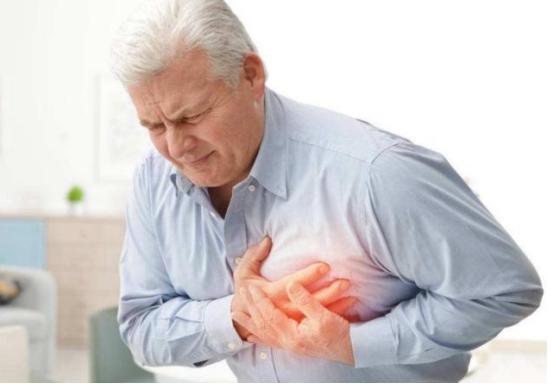 高血压的护理方法